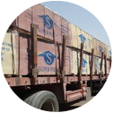 Manufacturers-Traders-high-quality-marine-plywood