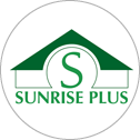 Sunrise-plus-hardcore-shuttering-plywood