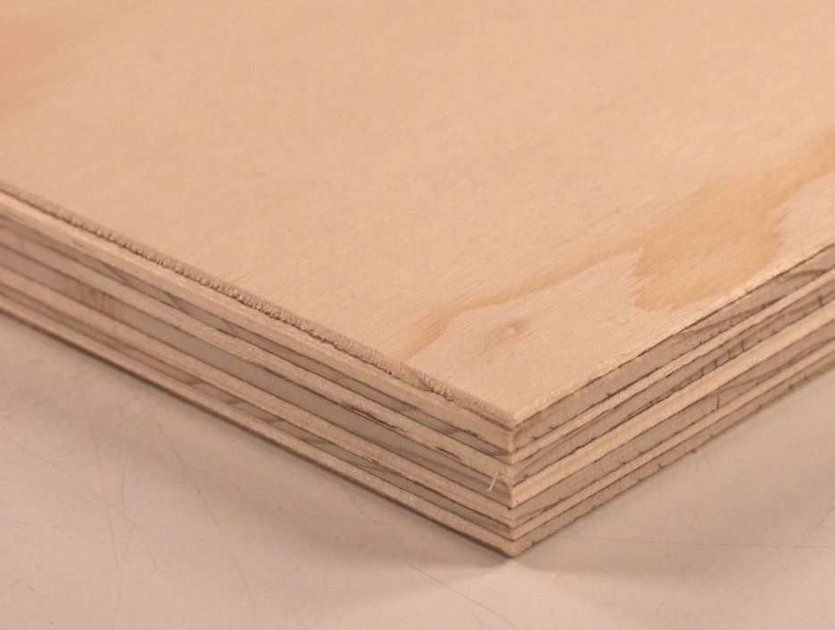 commercial-plywood-sharjah-uae