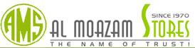 Al Moazam